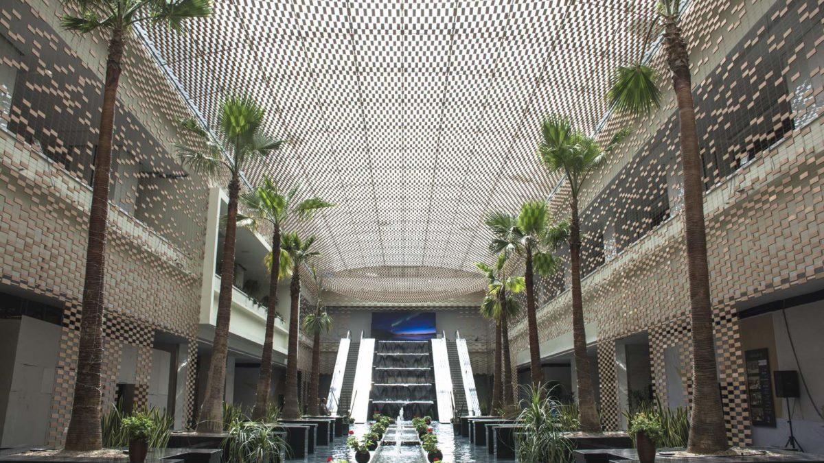 Картинки по запросу iran mall