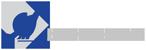Logo_AmoodRah_Horizontal-2a