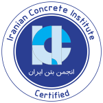 Iranian Concrete Institute