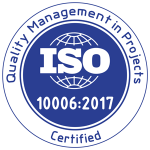 ISO 1006:2017
