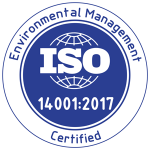 ISO 14001:2007
